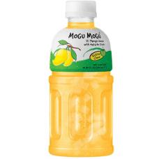 Mogu Mogu Mango