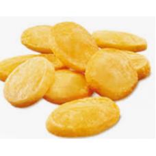Portie Aardappelschijfjes
